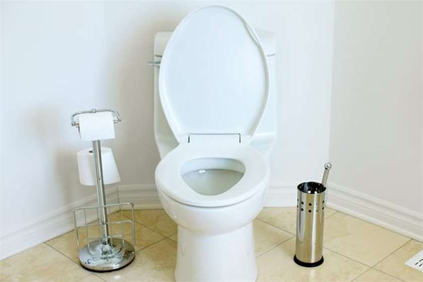 Terrific Do You Know Who Invented Toilets Let Us Tell You History Lamtechconsult Wood Chair Design Ideas Lamtechconsultcom