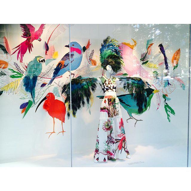 Elle & Zeine Designs~~Arnielle @elleandzeinedesigns Such a beautiful ...Instagram photo | Websta (Webstagram)
