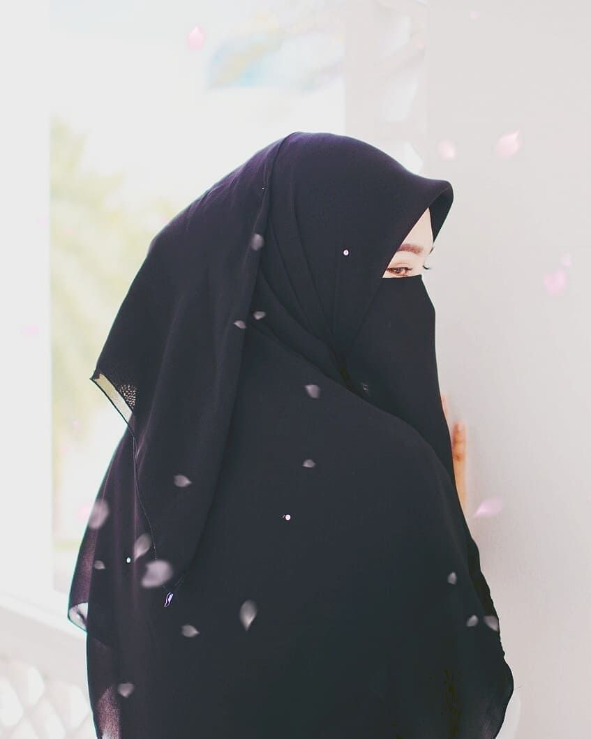 12+ Best stylo outfits images in 12  hijab fashion, hijab