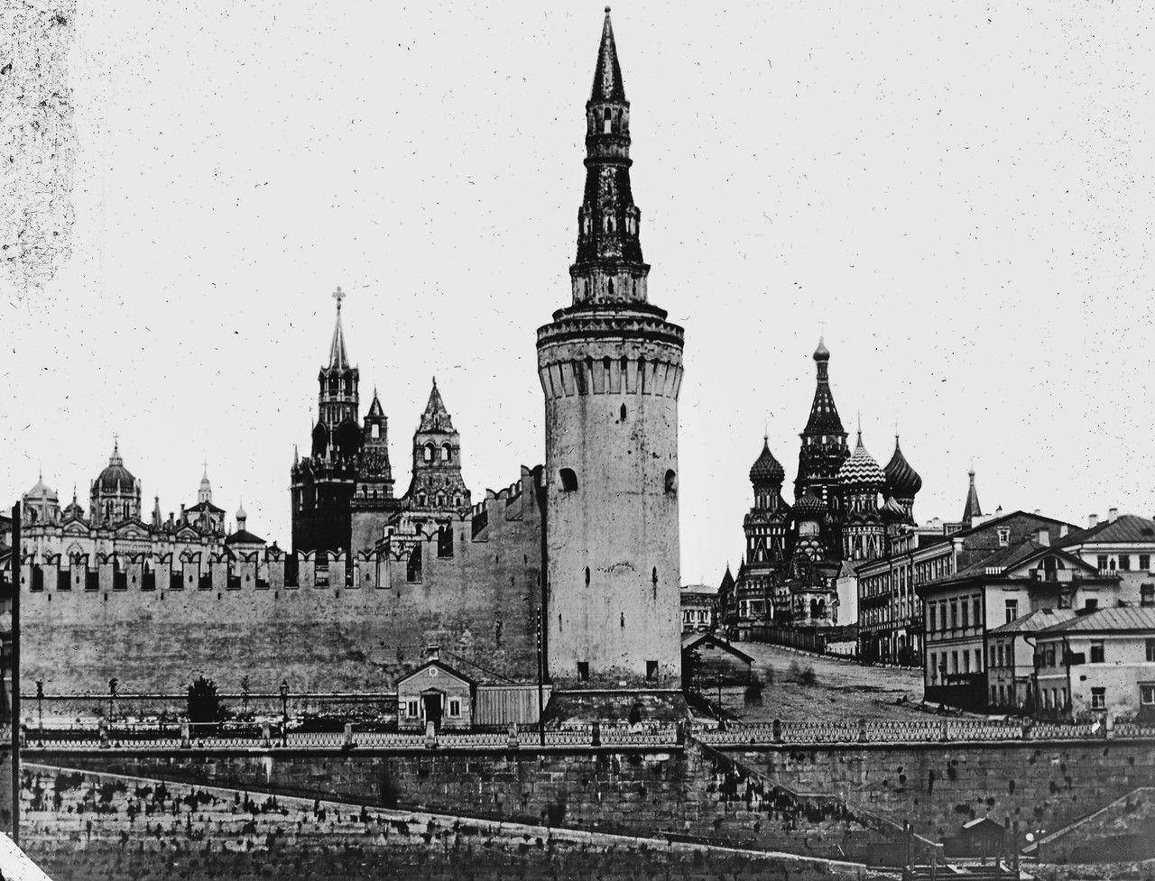 Картинки старой россии, открытка прикол