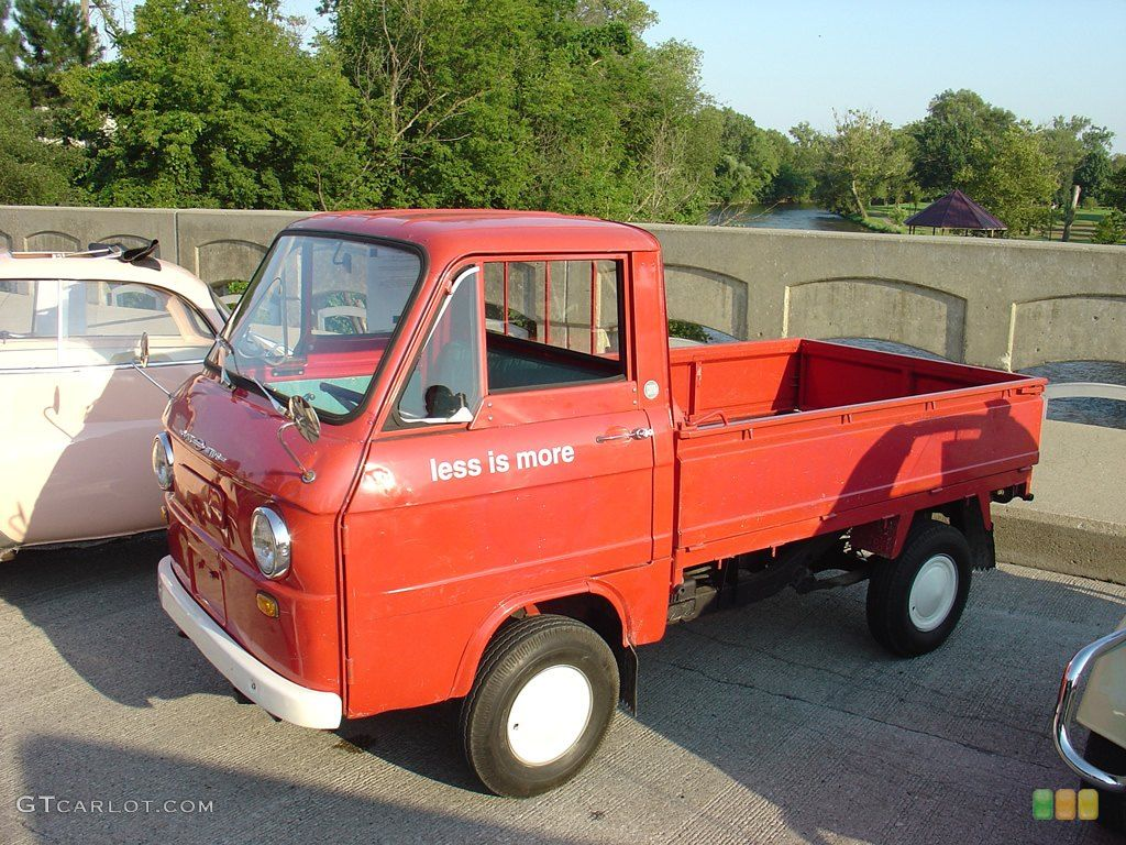 Tiny Trucks Multipla Marine Von Google Search Cant Touch This Pinterest