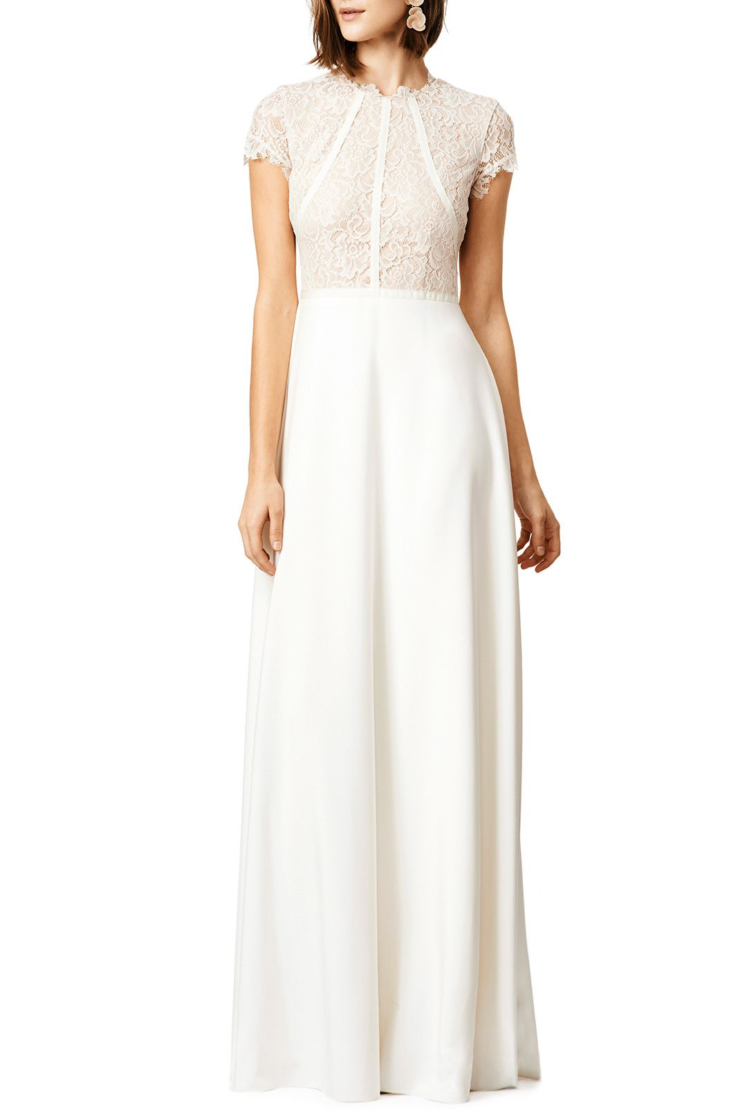 Renting wedding dresses  Amber Gown  Amber Gowns and Wedding dress