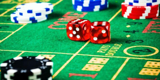 Online Gambling Giant Amaya & An All Cash Buyout