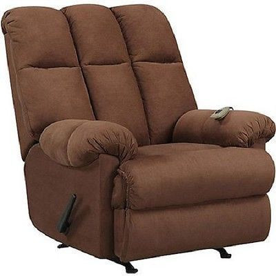 832edf053896643901227b317332c569 - Better Homes & Gardens Deluxe Rocking Recliner Brown