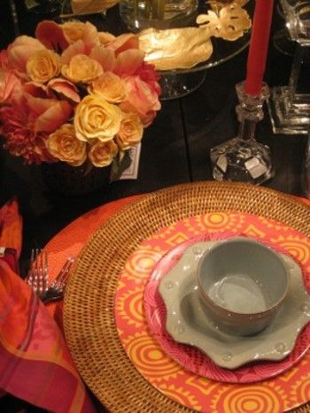 tablesetting-2