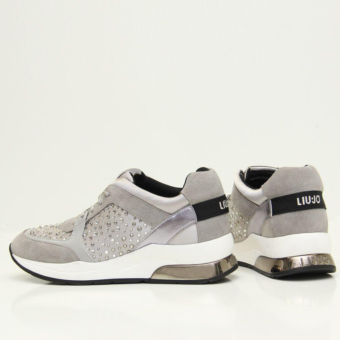 mejor online colección de descuento compre los más vendidos Karlie 05 en 2020 | Zapatos de moda, Liu jo y Zapatos