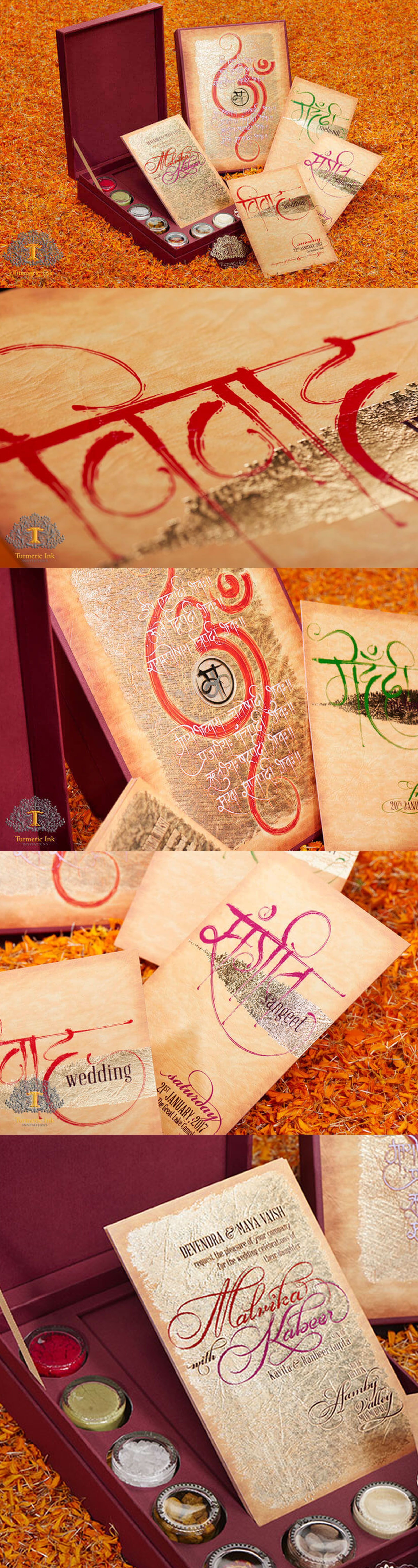 friends marriage invitation wordings india%0A Indian wedding ceremony details   Indian Wedding Invitations and Wedding  Stationary   Pinterest   Indian wedding ceremony  Detail and Weddings