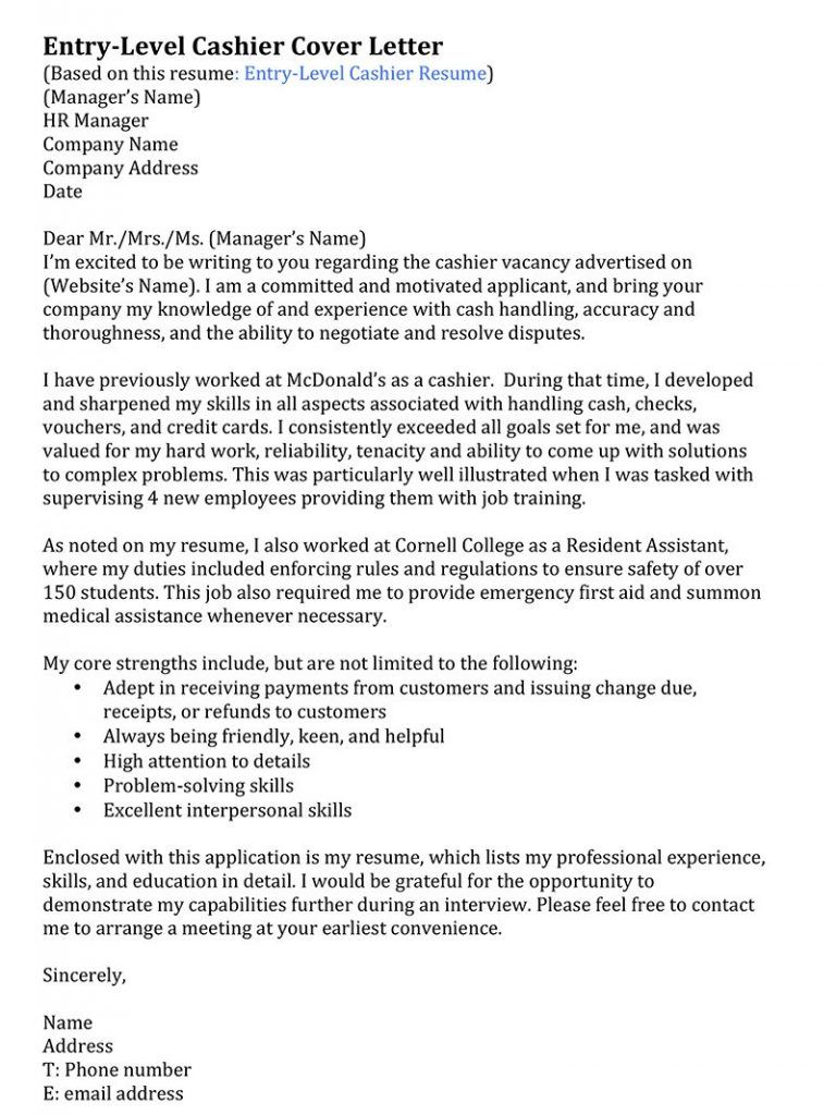 retail resume format sales sample certified legal for