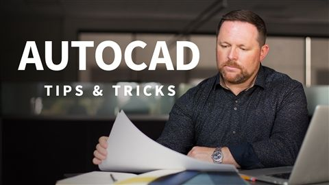 Autocad Courses Lynda Com Training Tutorial Autocad Tutorial Learn Autocad