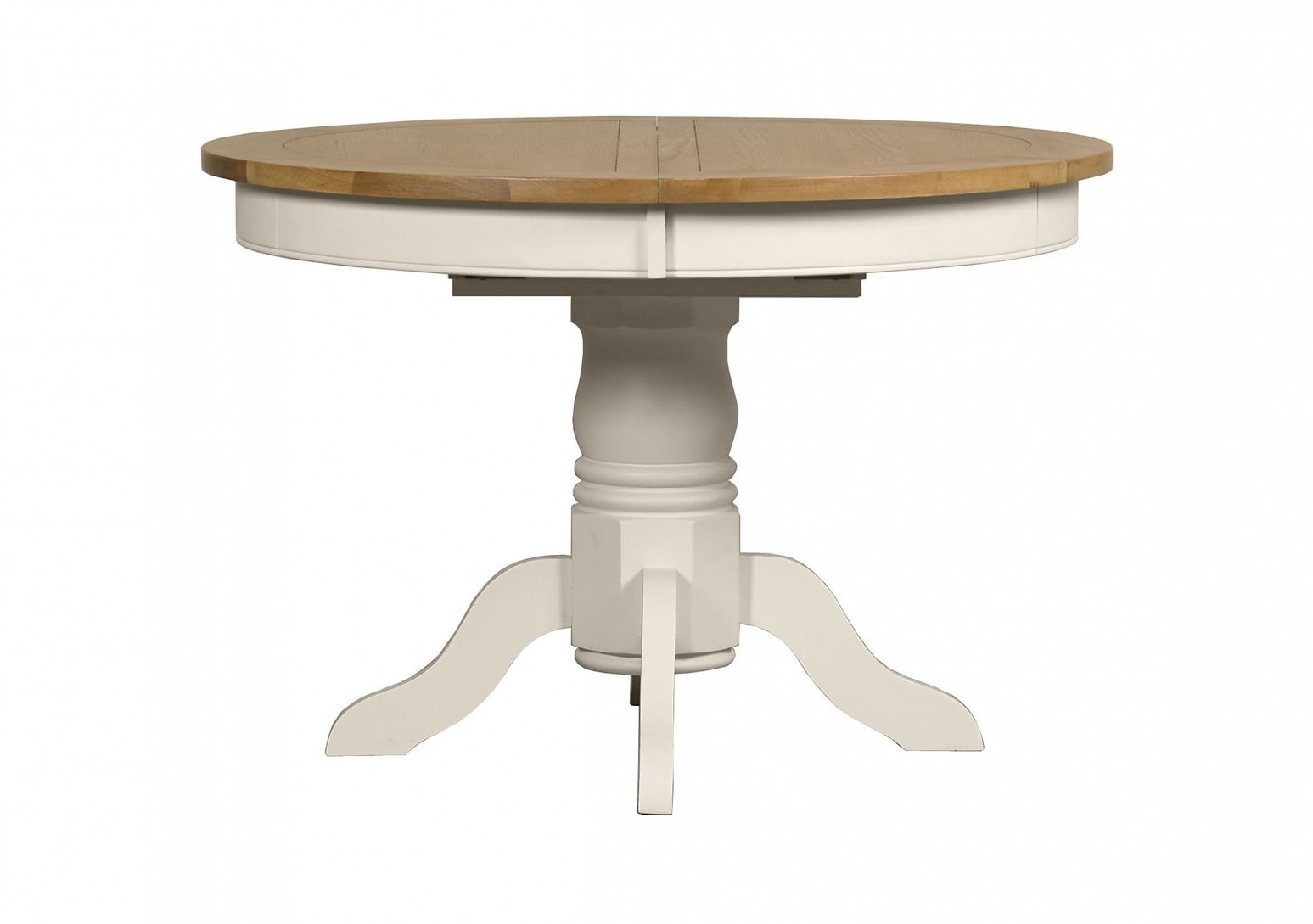 100 Extended Round Dining Table Best Spray Paint for Wood