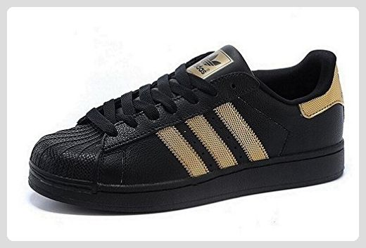 0ed6ebeae114 Adidas Superstar Sneakers womens (USA 5) (UK 3.5) (EU 36) - Sneakers ...