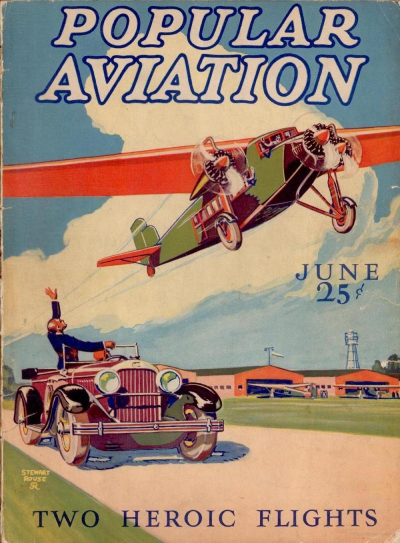 Aviation Vintage Poster.BRITISH.Home art Decor wall Home interior design.1010i