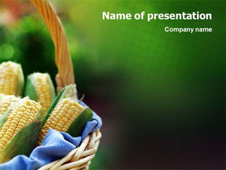 http://www.pptstar.com/powerpoint/template/corn/Corn Presentation Template