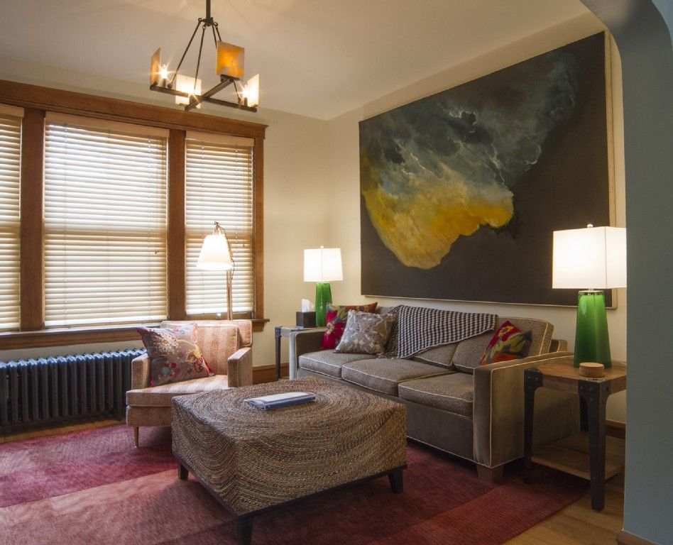 Apartment vacation rental in Chicago from VRBO! #vacation