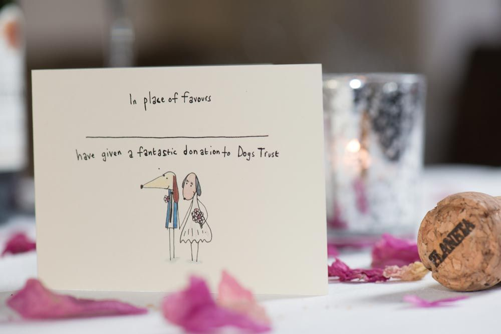 101 Amazing Wedding Favour Ideas Your Guests Will Love