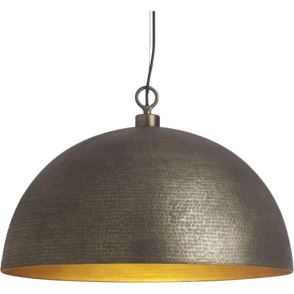 Rodan Pendant Crate Barrel Pendant Light Bulb Pendant Light