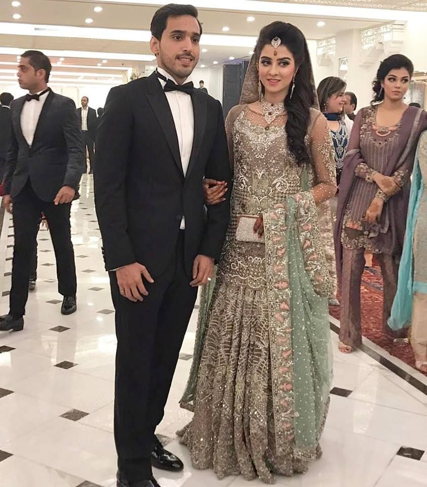 Pakistani Bridal Dresses 2017 For Walima Pakistani Bridal Dresses Bridal Dresses Pakistani Wedding Dresses,Diamond Glitter Mermaid Wedding Dress