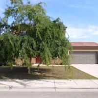 10514 Coronado Pointe Drive, Bakersfield, CA 93311, $200,000, 4 beds, 2.5 baths, 2303 sq ft For more information, contact Scott Rivera Real Estate Team, DRE #01468482, 661-589-2222