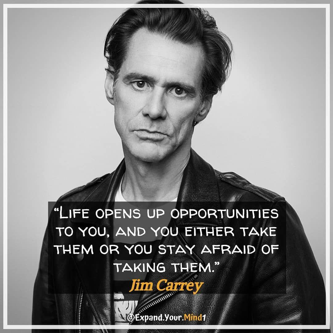Inspirational Jim Carrey Quotes Jim Carrey Quotes Jim Carrey Movie Quotes Funny
