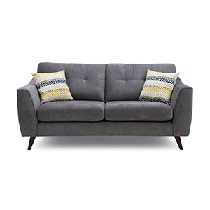 Alley Sofa Buy Sofa Luxury Sofa Sofa