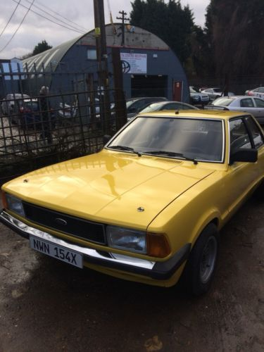 Ford taunus | Ford, Car ford and Cars