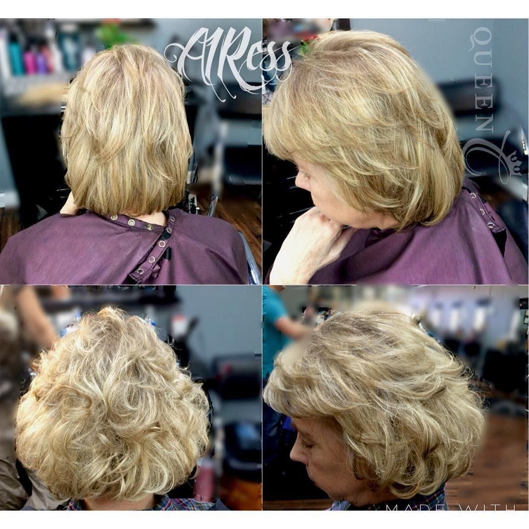 Airess Malibu Blonde Blonde Baby Pinterest Full Hair