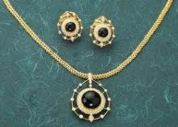 If you're looking to purchase elegant and glamorous Black Onyx Jewelry, you're in the right place. We have a great selection of different styles...