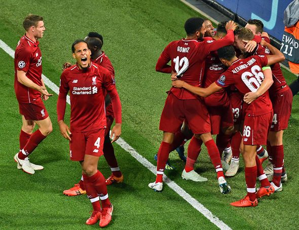 Liverpool News: Alisson Reveals What Reds Must Do To Beat