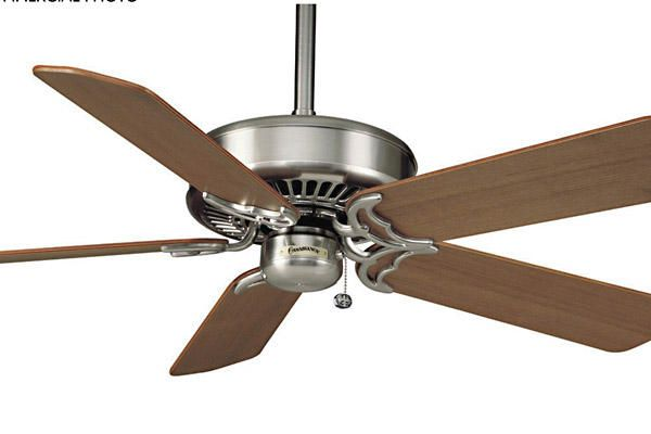 A Ceiling Fan Also Has Rotational Motion The Rotational Point Is