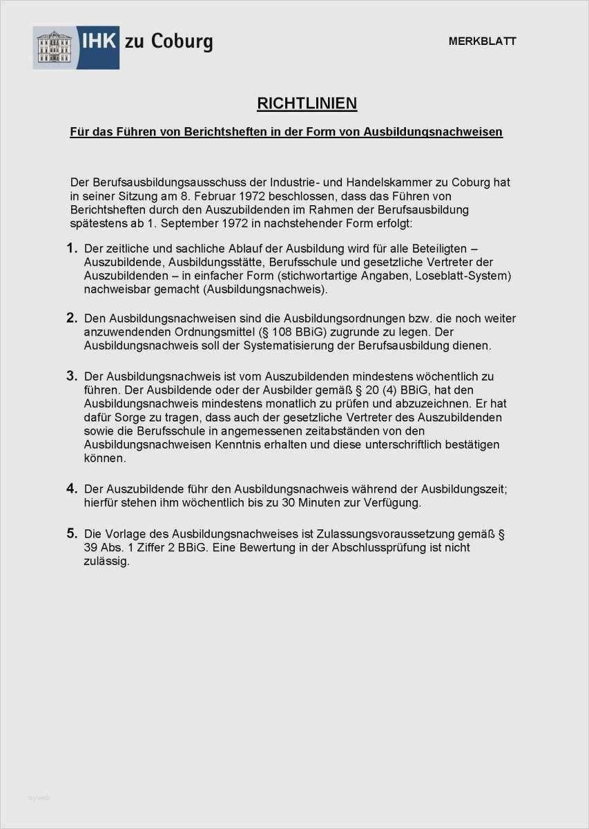 40 Cool Monatsbericht Vorlage Ihk Foto In 2020 Vorlagen Vorlagen Word Anschreiben Vorlage