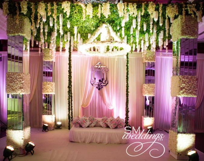 Wedding Decor Ideas Destination Weddings Books Online Fl Chandelier Arrangement Flower Home Arrangements