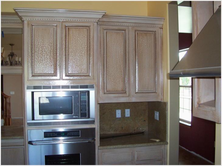 Mills Pride Kitchen Cabinets Ideas