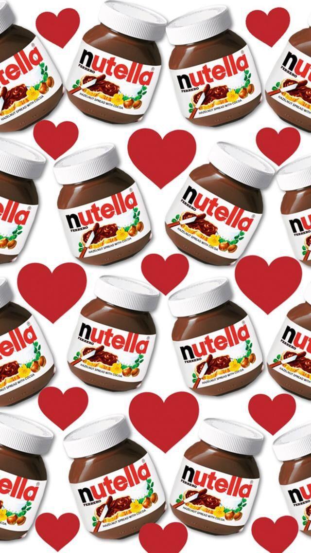 photo nutella hd wallpaper - photo #22