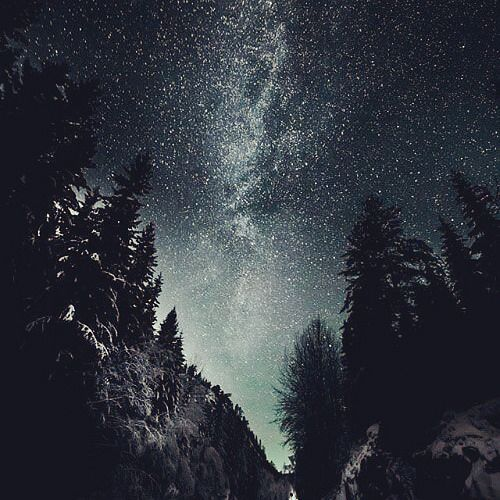 Beautiful Night Scenery Photography Instagram Photography Scenery Night Beautiful Nature Night Skies Scenery