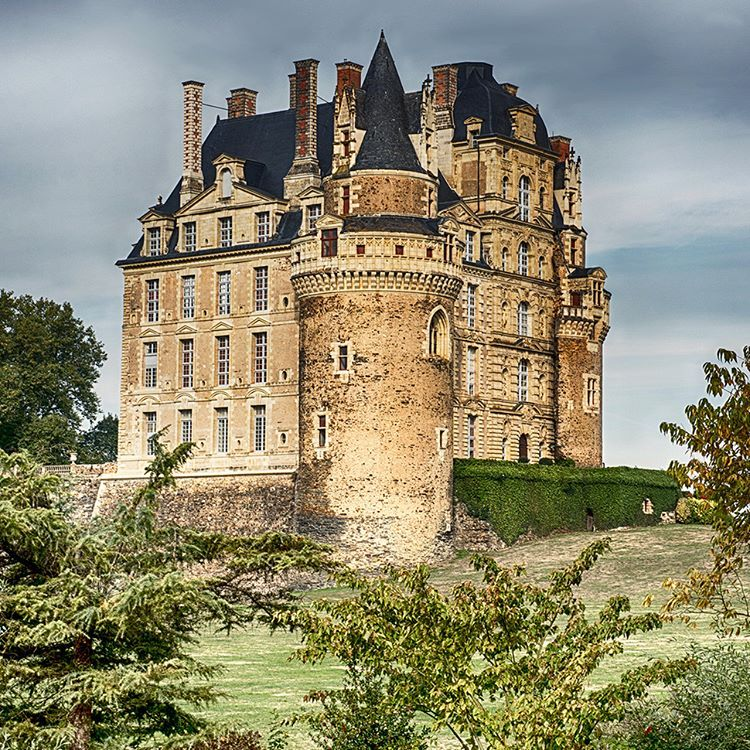 Castle, Cool Photos, Pictures Of People