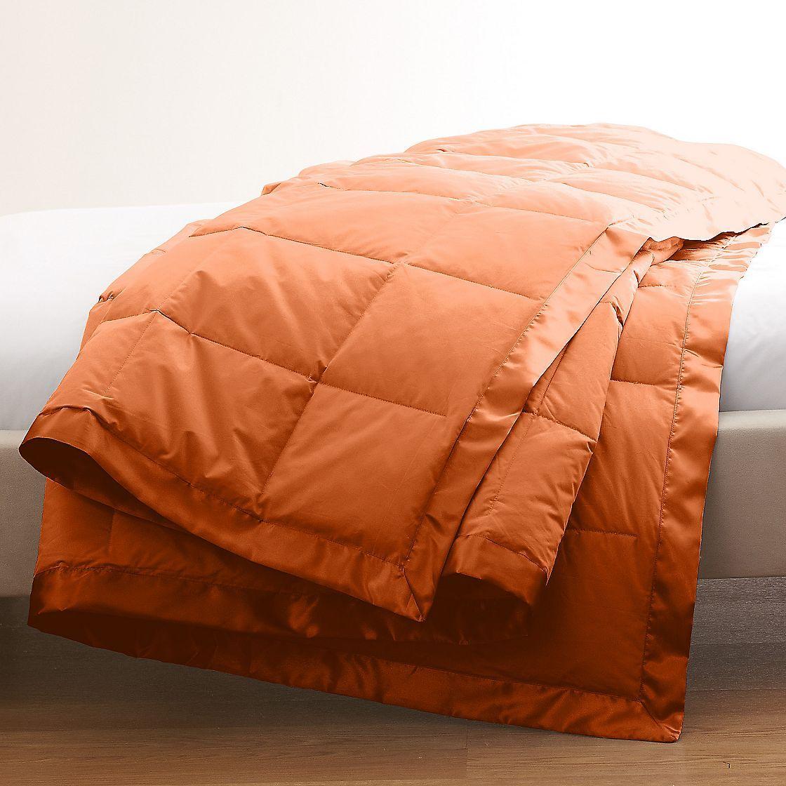 La Crosse 174 Supersize Primaloft 174 Deluxe Blanket Or Throw