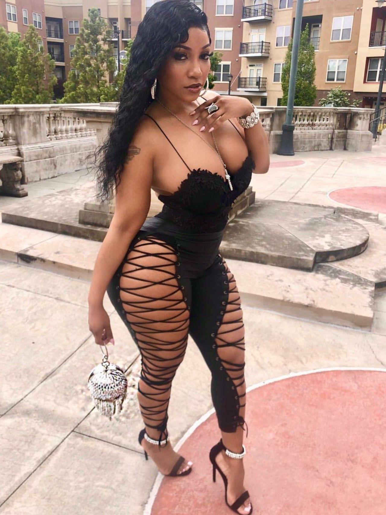 escort girl varna