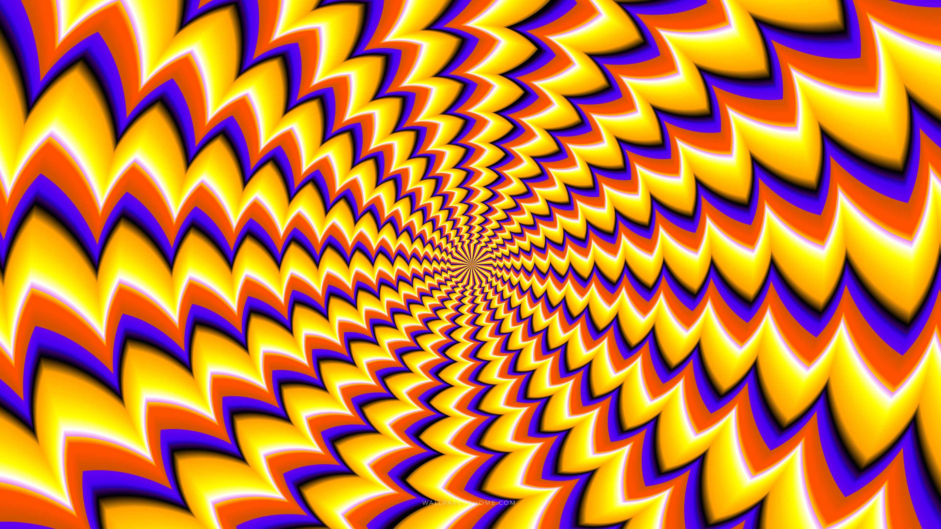 Optical Illusion 13236 Optical Illusions 4k Abstract Wallpaper Abstract Wallpapers 3d effect optical illusion wallpaper