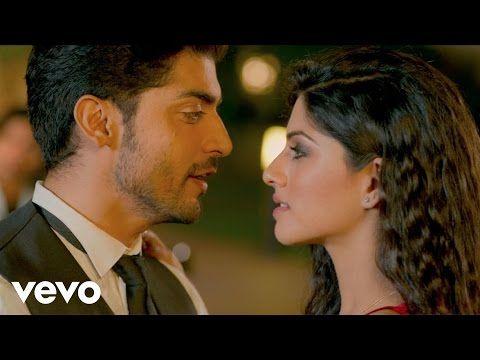 Uska Hi Banana 1920 Evil Returns Full Video Song Hd Arijit Singh