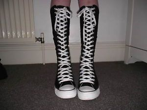 converse xxhi products for sale | eBay