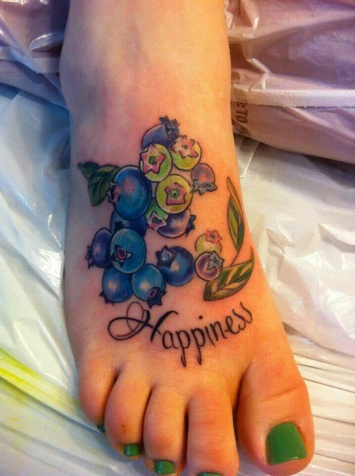 Sanctuary Tattoo, Portland, Maine | Tattoo | Tattoos, Print tattoos ...