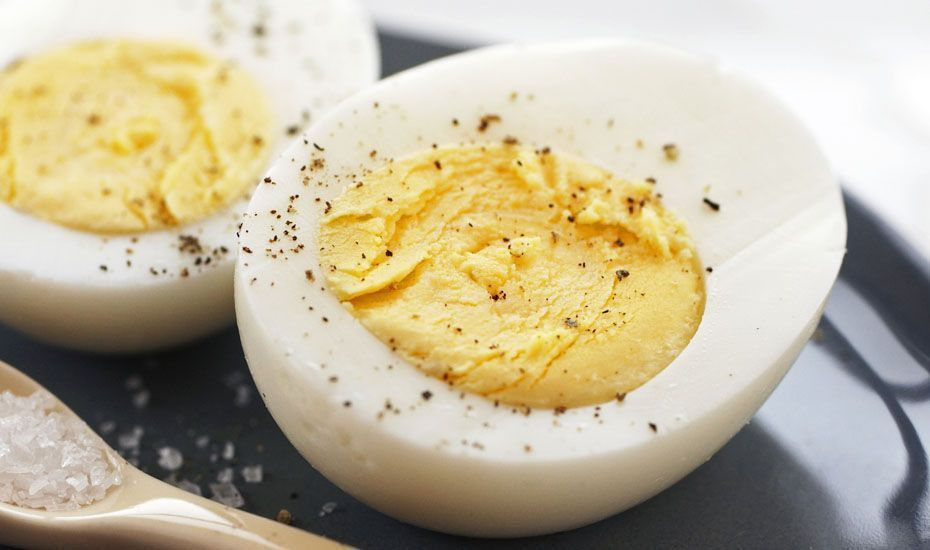 Easy-Peel Hard-Boiled Eggs | Oldways. Recipe and photo courtesy of the Egg Nutrition Center. #boiledeggnutrition Easy-Peel Hard-Boiled Eggs | Oldways. Recipe and photo courtesy of the Egg Nutrition Center. #boiledeggnutrition Easy-Peel Hard-Boiled Eggs | Oldways. Recipe and photo courtesy of the Egg Nutrition Center. #boiledeggnutrition Easy-Peel Hard-Boiled Eggs | Oldways. Recipe and photo courtesy of the Egg Nutrition Center. #boiledeggnutrition Easy-Peel Hard-Boiled Eggs | Oldways. Recipe and #boiledeggnutrition