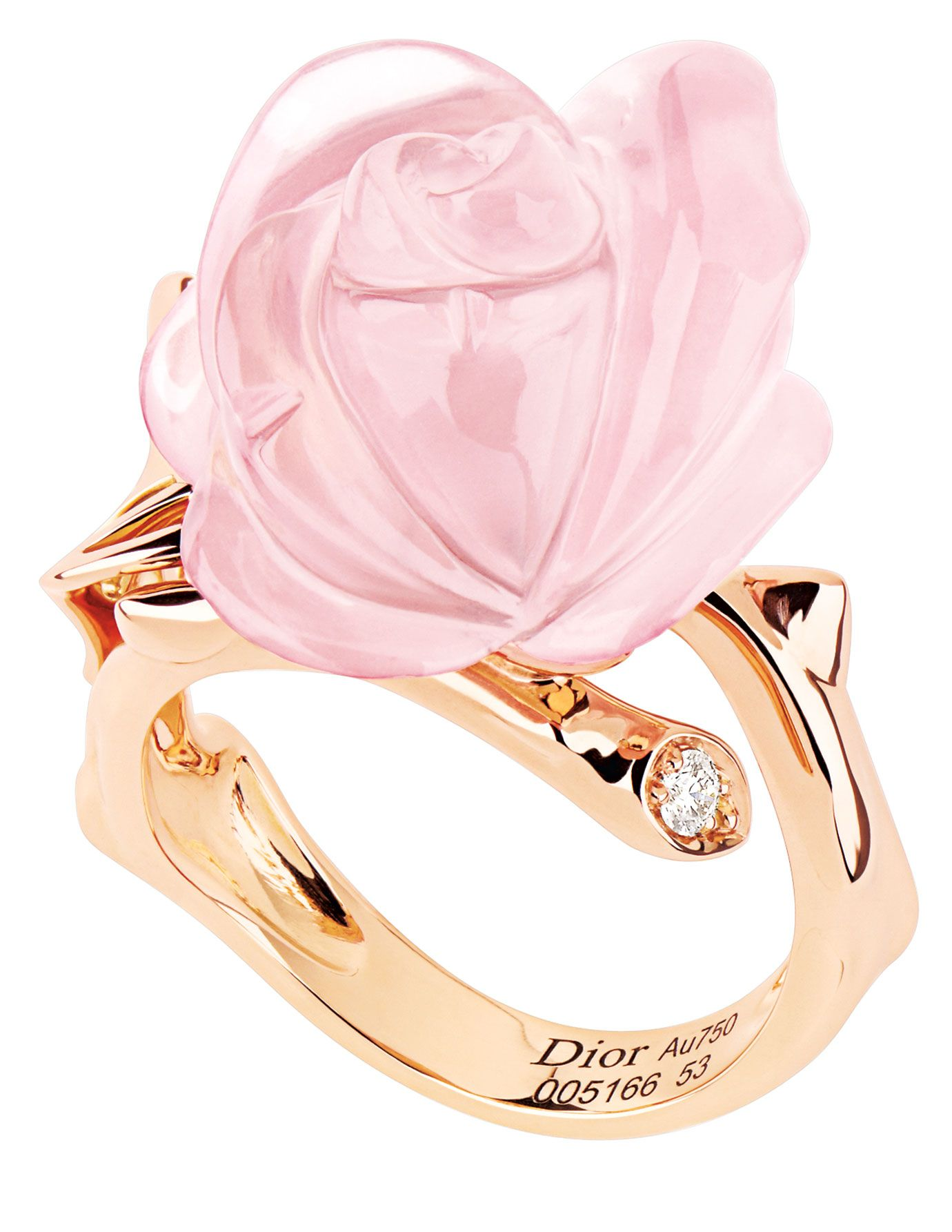 Stone Forms | Pinterest | Pink quartz, Christian dior and Dior