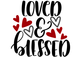 Download Free SVG files - Holidays | Lovesvg.com | Free valentine ...