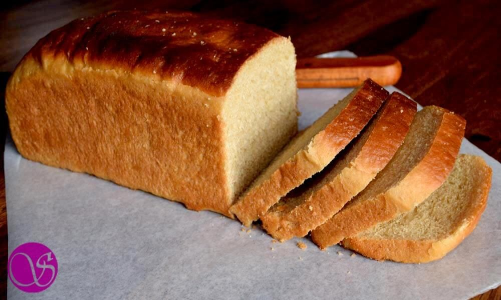 Honey Buttermilk Bread Recipe With Whole Wheat Recipe Buttermilk Bread Honey Buttermilk Bread Honey Recipes
