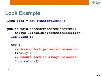 How To Use Lock And Condition Variables In Java With Images