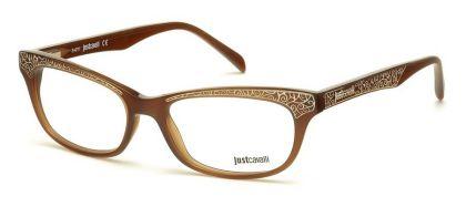 e199c7070ff8 Just Cavalli JC0467 Eyeglasses