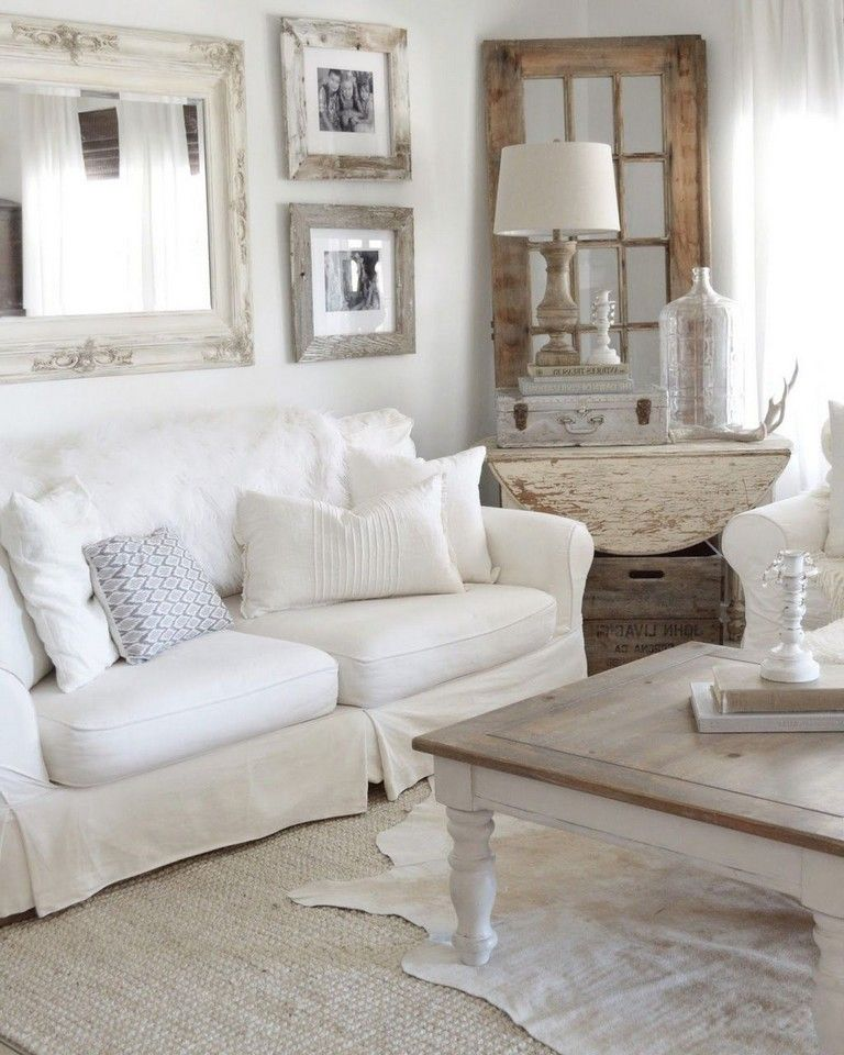 comfy french country living room decor ideas livingroomideas livingroomdecor livingroomfurniture also rh pinterest
