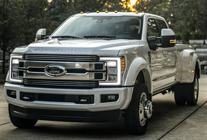 2020 Ford F 450 Price Super Duty Trucks Ford Think Ford Super Duty