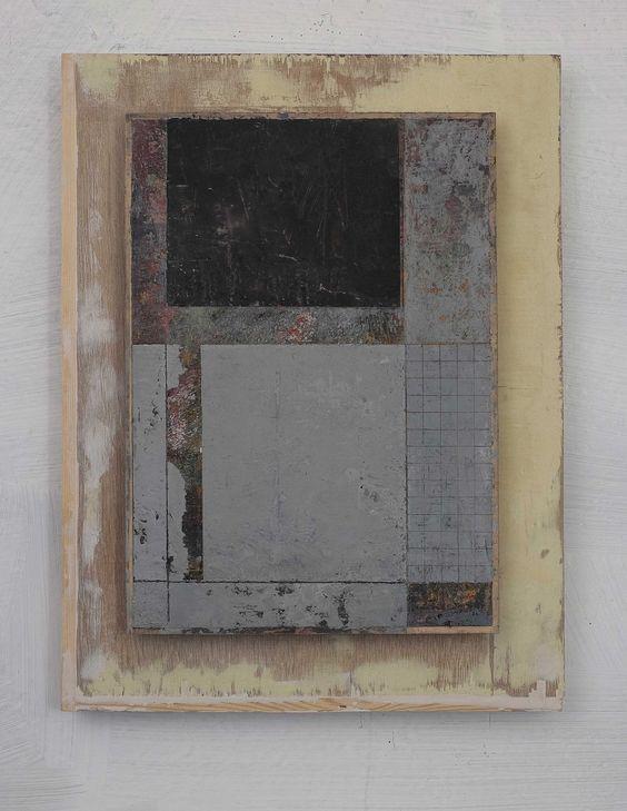 GERRY KEON: Artist - CURRENT ACTIVITIES: